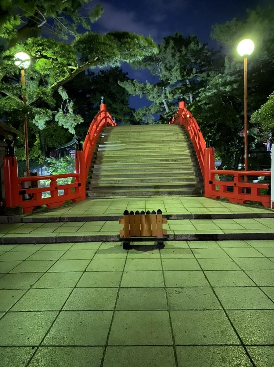 f:id:Kaimotu_Hatuji:20200505201344j:plain