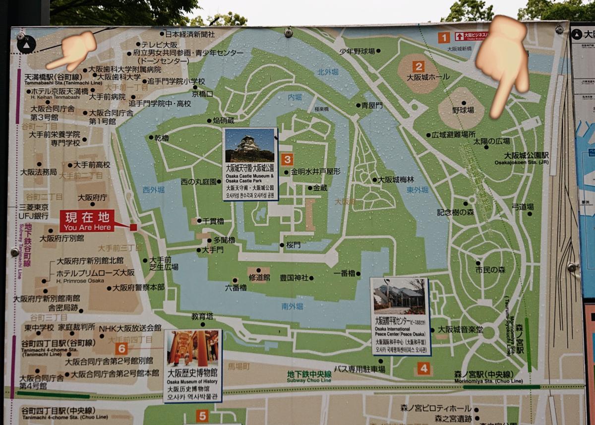 f:id:Kaimotu_Hatuji:20200517062002p:plain