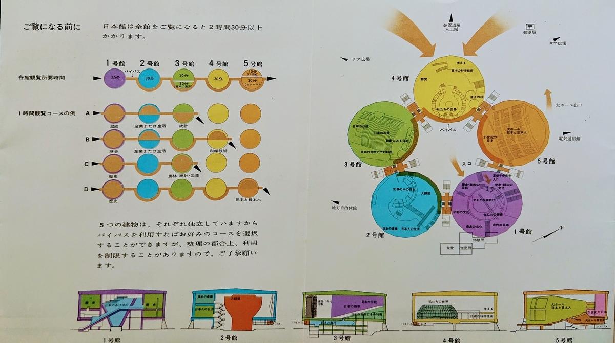 f:id:Kaimotu_Hatuji:20200517154651j:plain