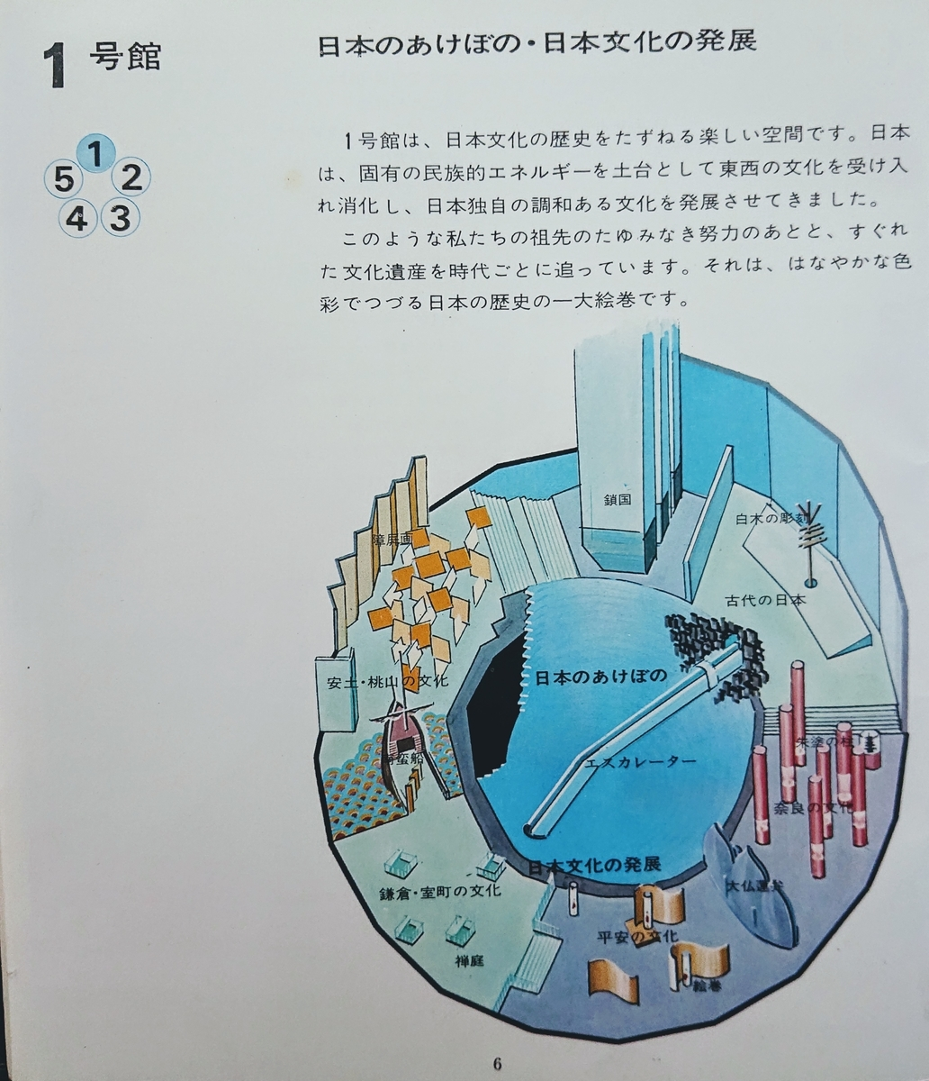 f:id:Kaimotu_Hatuji:20200517154829j:plain
