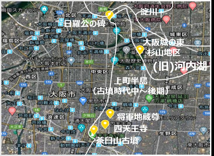 f:id:Kaimotu_Hatuji:20200522132242p:plain