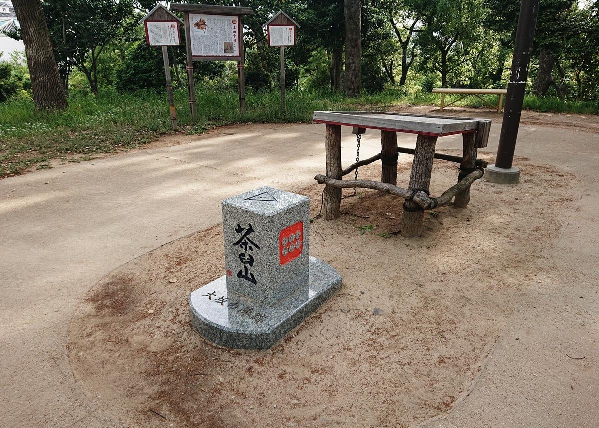 f:id:Kaimotu_Hatuji:20200523065736j:plain