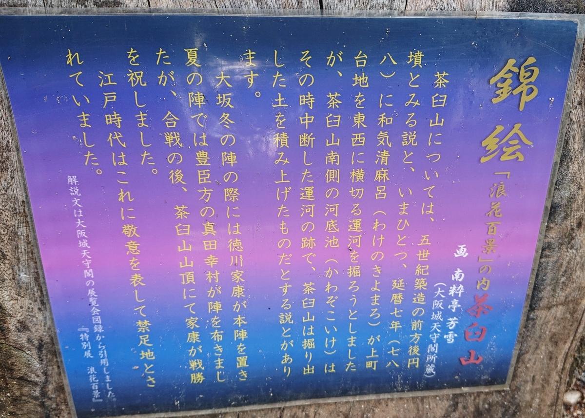 f:id:Kaimotu_Hatuji:20200523070211j:plain