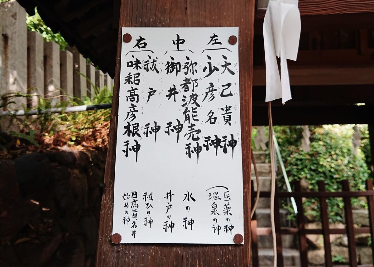 f:id:Kaimotu_Hatuji:20200527103901j:plain