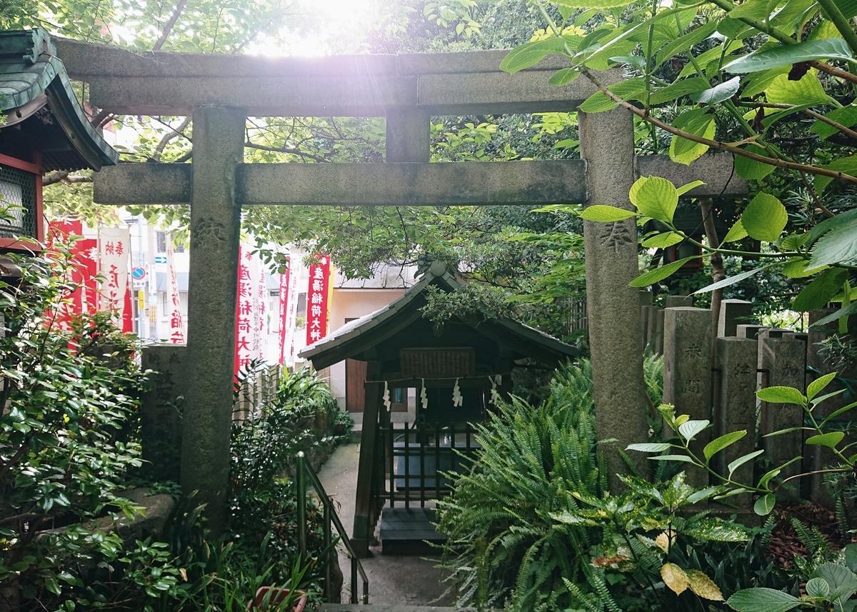 f:id:Kaimotu_Hatuji:20200527104004j:plain