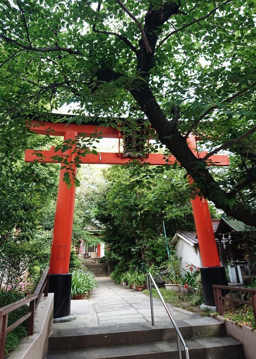 f:id:Kaimotu_Hatuji:20200527104146j:plain