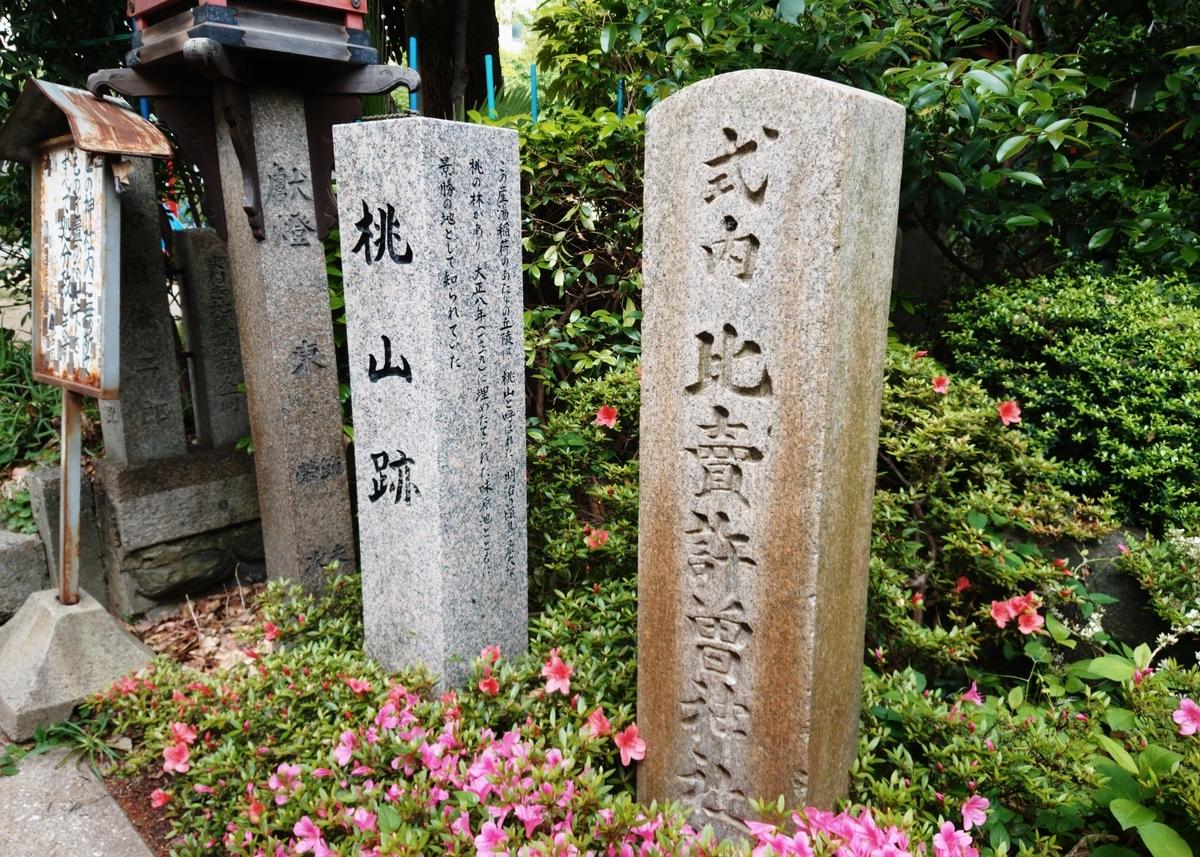 f:id:Kaimotu_Hatuji:20200527104206j:plain