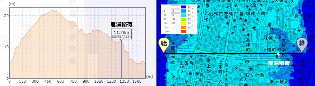 f:id:Kaimotu_Hatuji:20200528124929p:plain