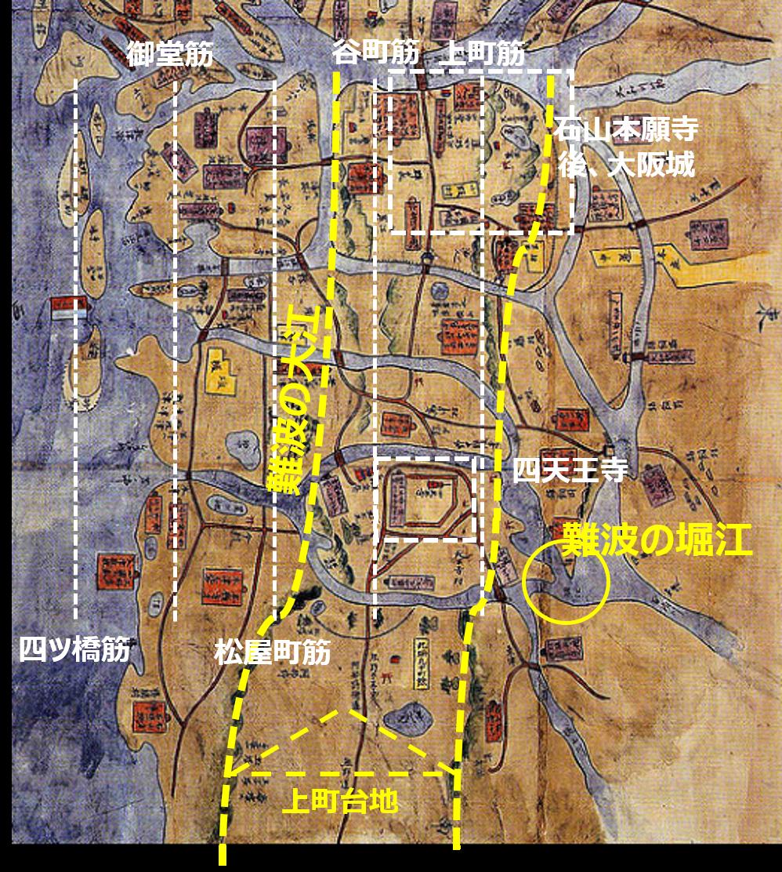 f:id:Kaimotu_Hatuji:20200603074906p:plain