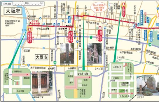 f:id:Kaimotu_Hatuji:20200606182302p:plain