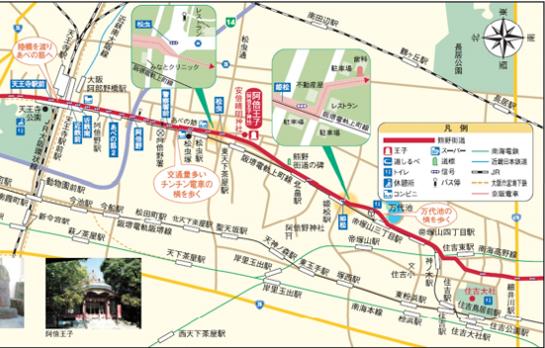 f:id:Kaimotu_Hatuji:20200606182316p:plain