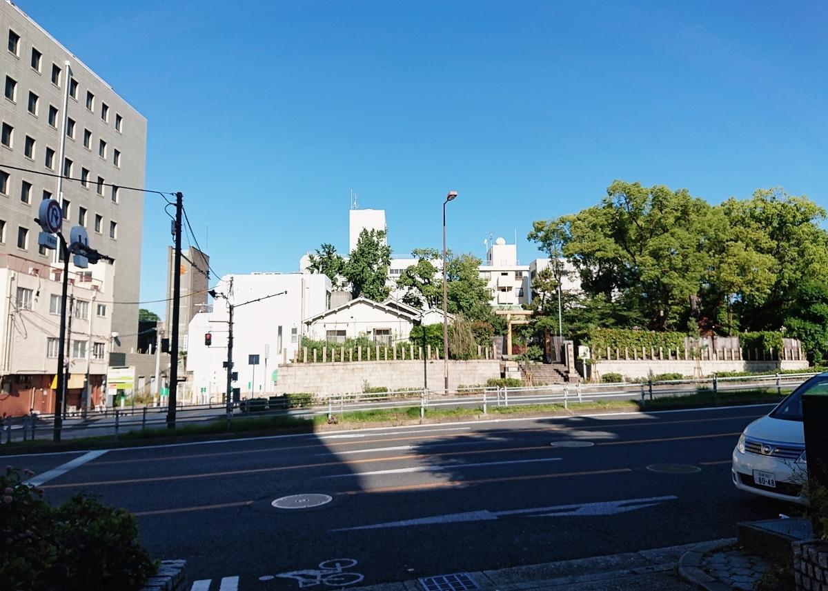 f:id:Kaimotu_Hatuji:20200607111155j:plain