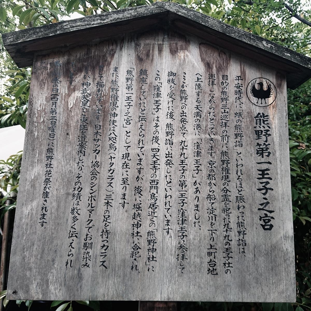 f:id:Kaimotu_Hatuji:20200607111357j:plain