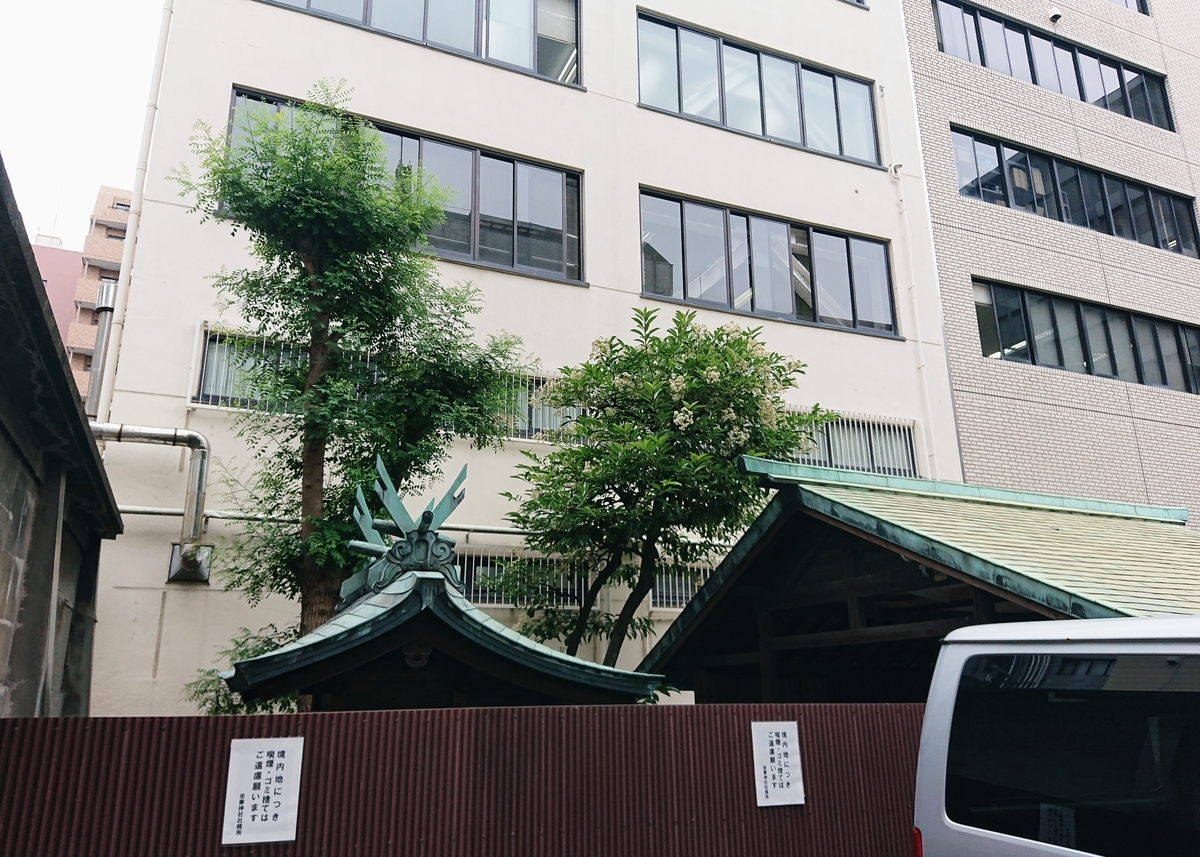 f:id:Kaimotu_Hatuji:20200608143519j:plain