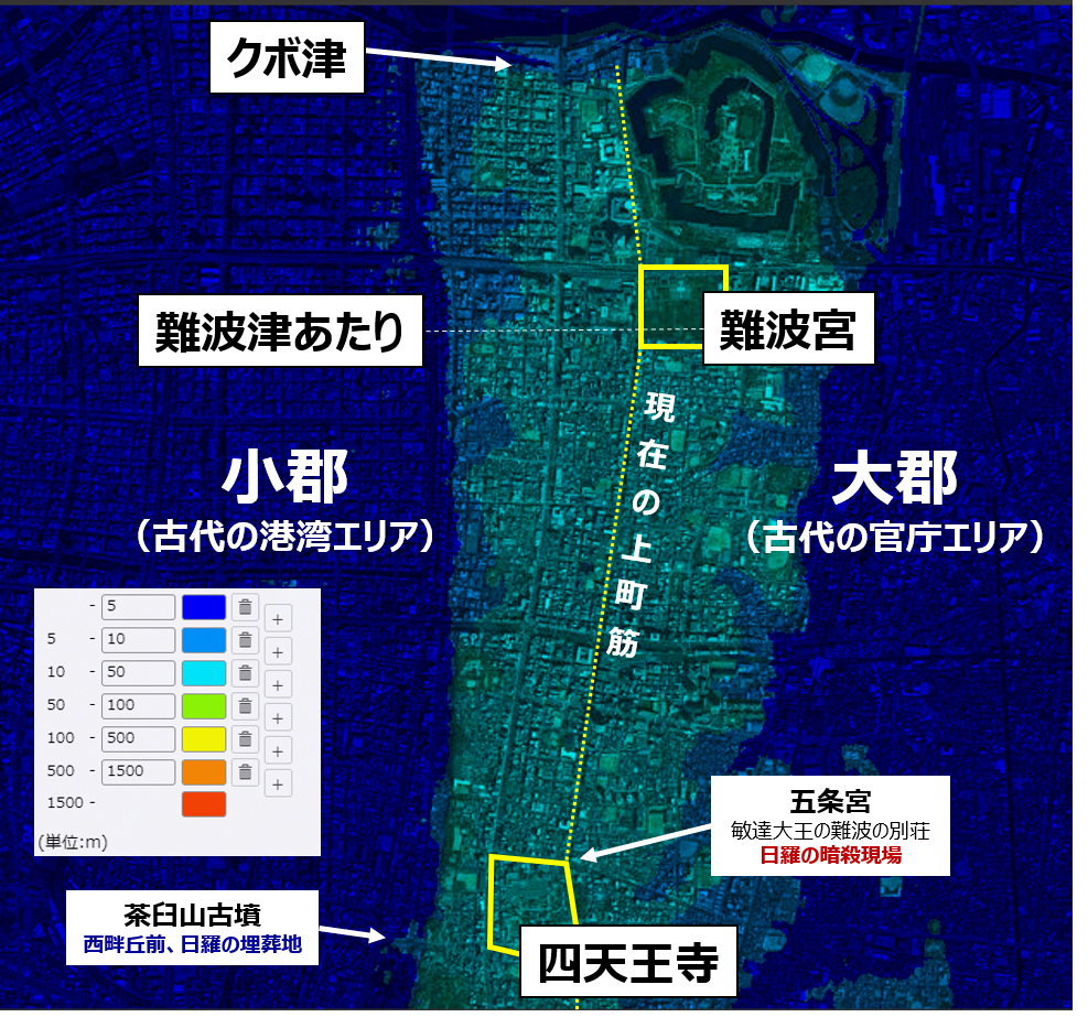 f:id:Kaimotu_Hatuji:20200608160852p:plain