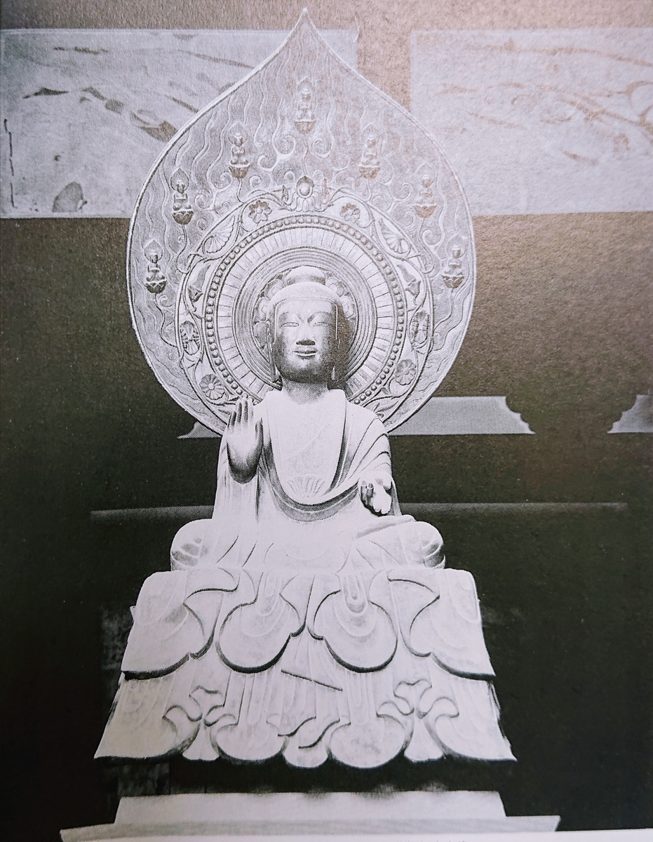 f:id:Kaimotu_Hatuji:20200610181930j:plain