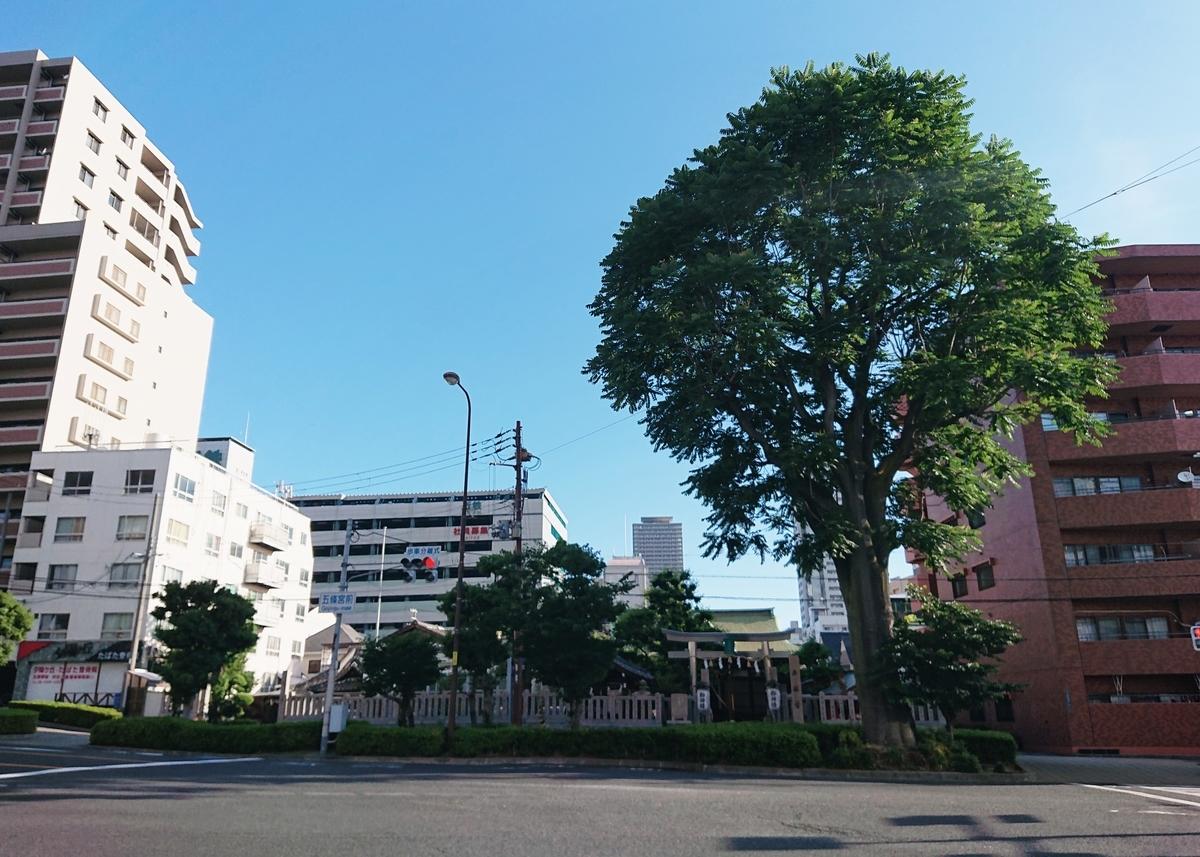 f:id:Kaimotu_Hatuji:20200611115542j:plain