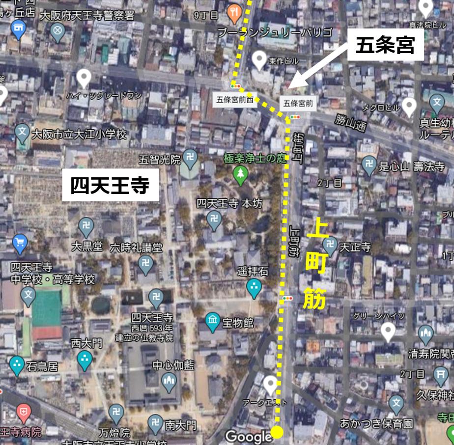 f:id:Kaimotu_Hatuji:20200611122713p:plain