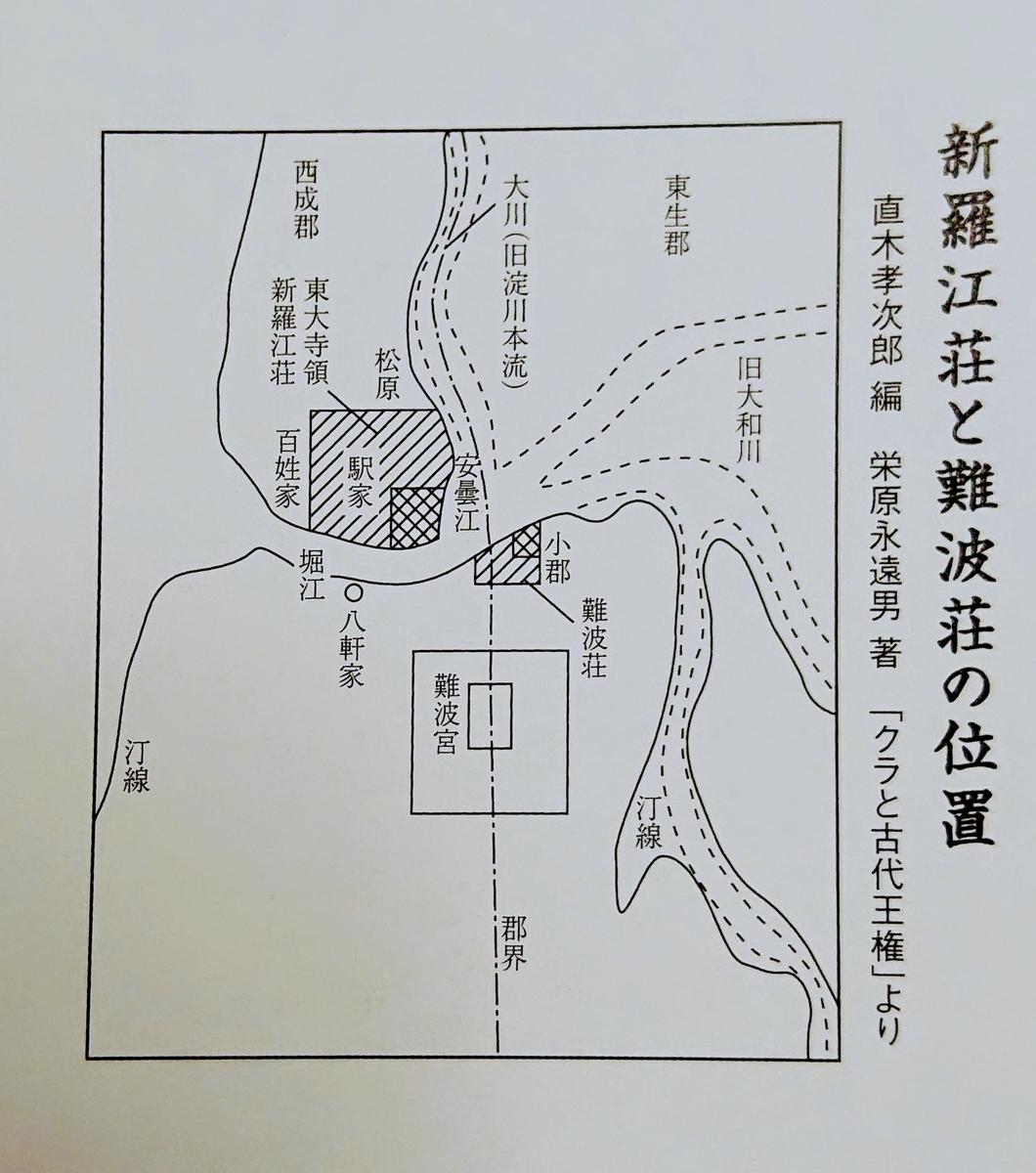 f:id:Kaimotu_Hatuji:20200612012455j:plain