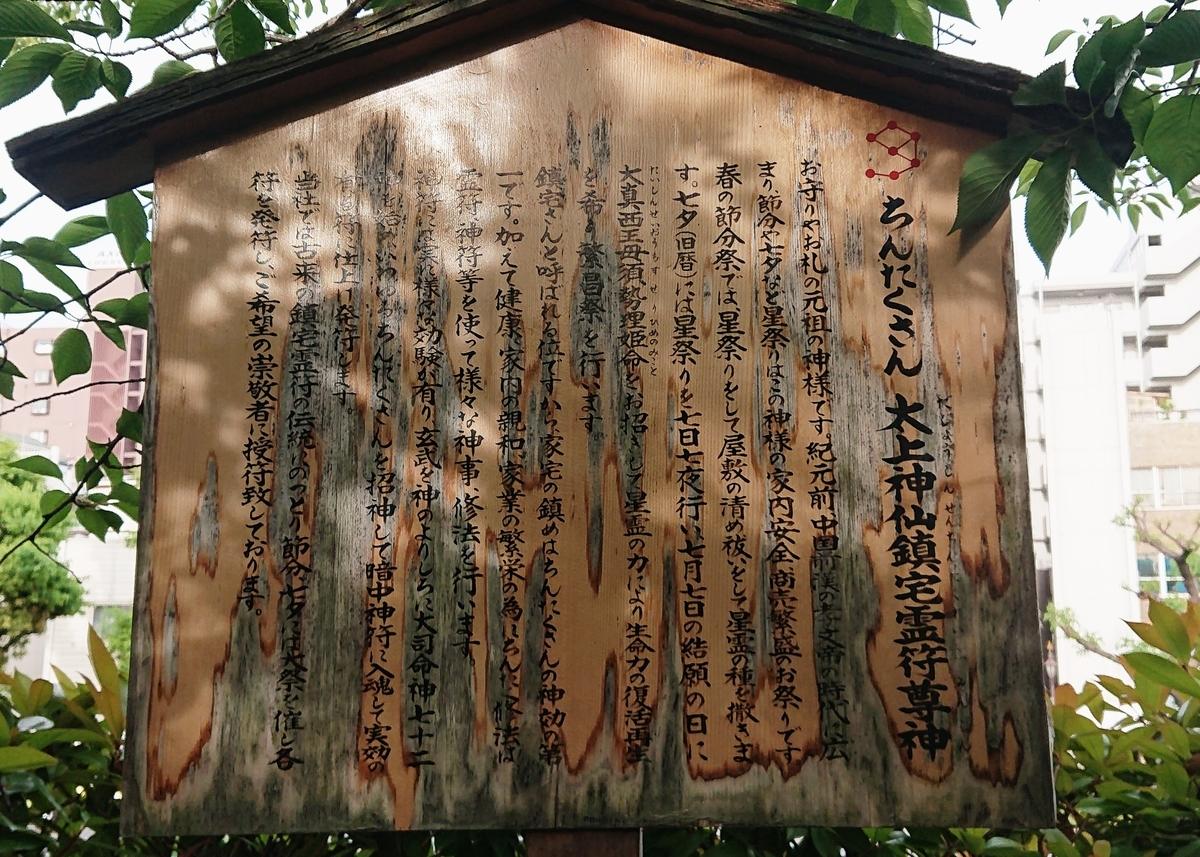 f:id:Kaimotu_Hatuji:20200613060047j:plain