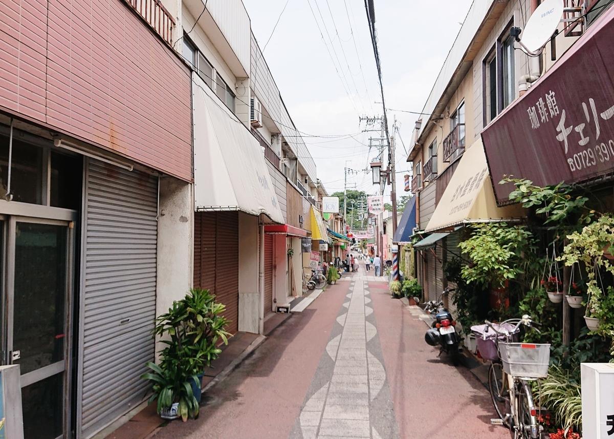f:id:Kaimotu_Hatuji:20200620194304j:plain