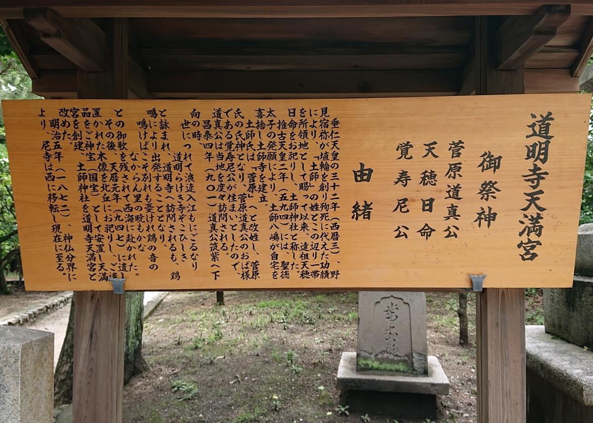 f:id:Kaimotu_Hatuji:20200620195621j:plain