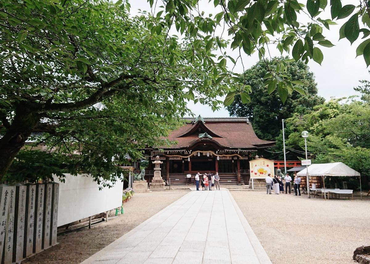f:id:Kaimotu_Hatuji:20200620200047j:plain