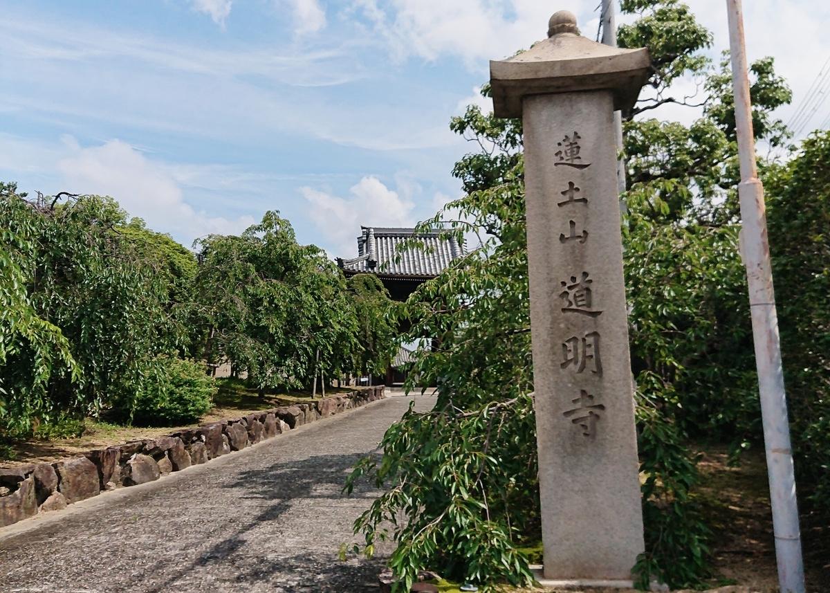 f:id:Kaimotu_Hatuji:20200620200353j:plain