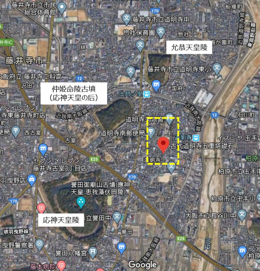 f:id:Kaimotu_Hatuji:20200622140101p:plain
