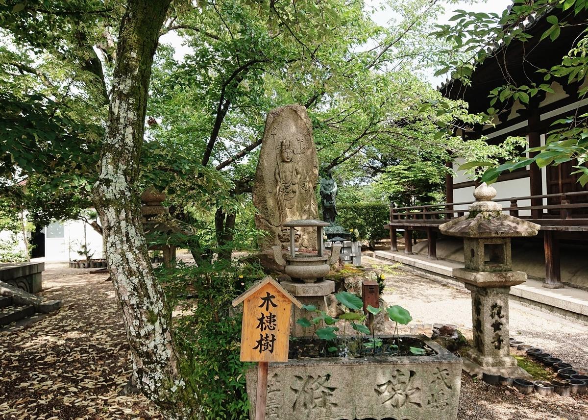 f:id:Kaimotu_Hatuji:20200624152810j:plain