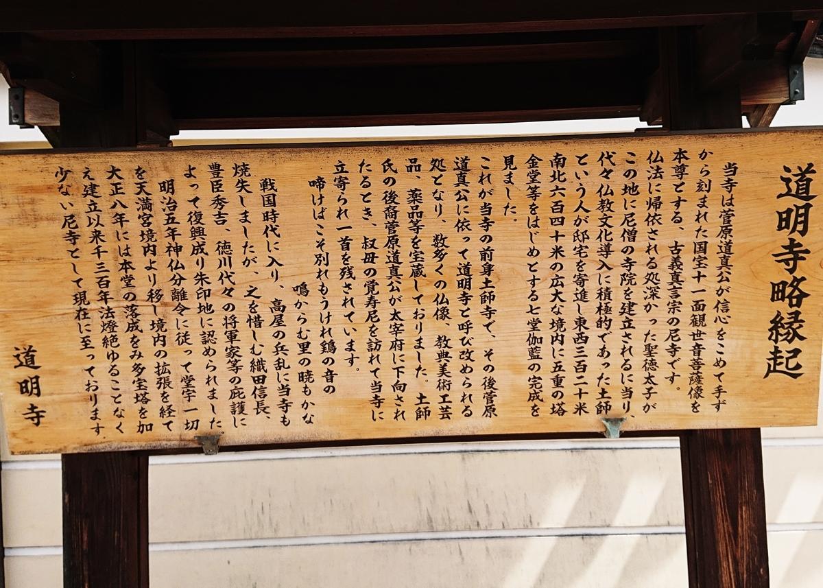 f:id:Kaimotu_Hatuji:20200624152945j:plain