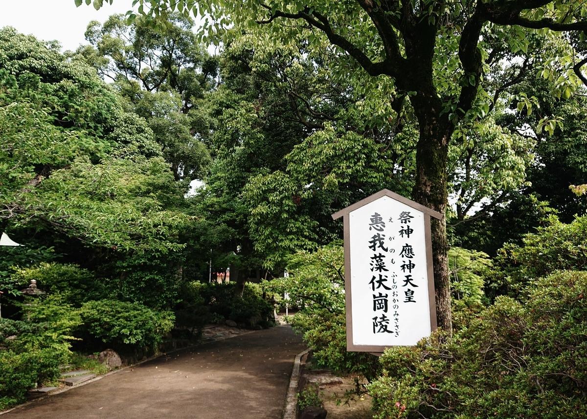 f:id:Kaimotu_Hatuji:20200626093627j:plain