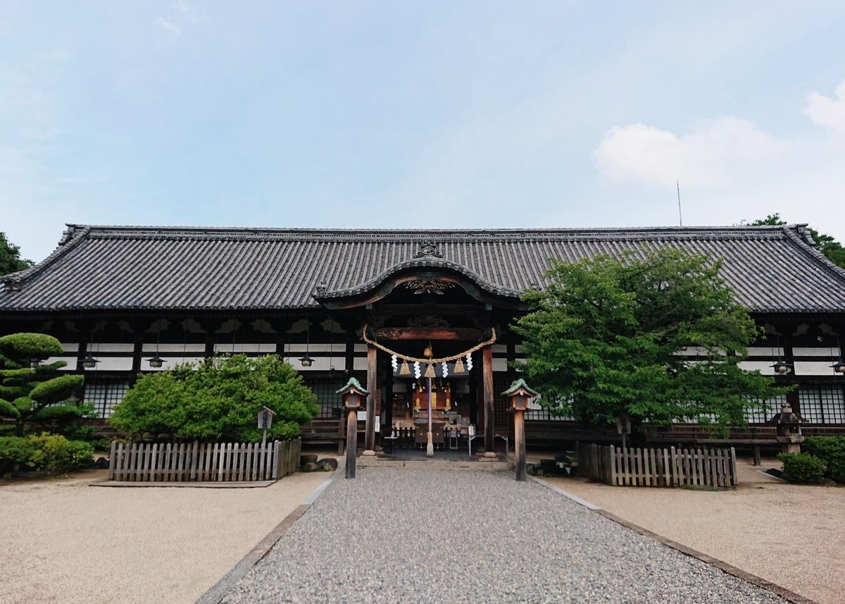 f:id:Kaimotu_Hatuji:20200626093855j:plain