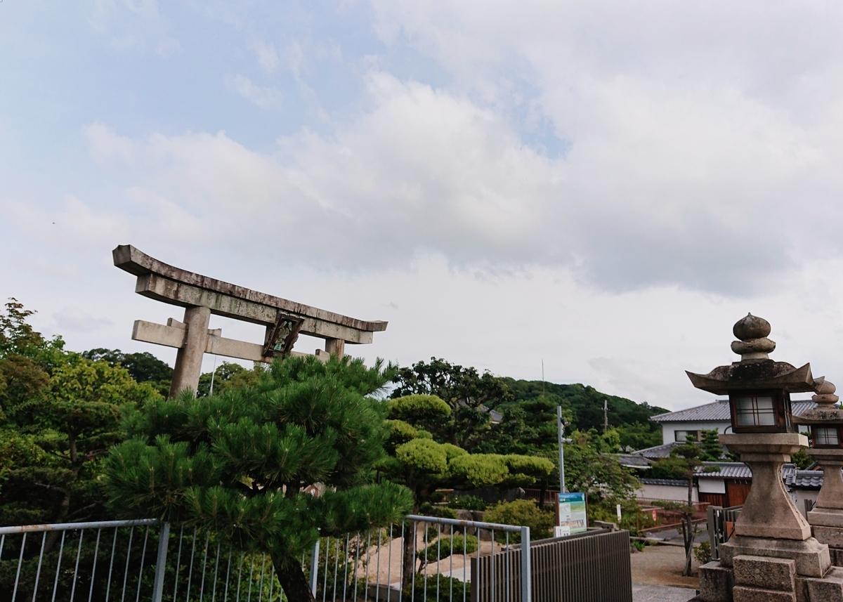 f:id:Kaimotu_Hatuji:20200626094204j:plain