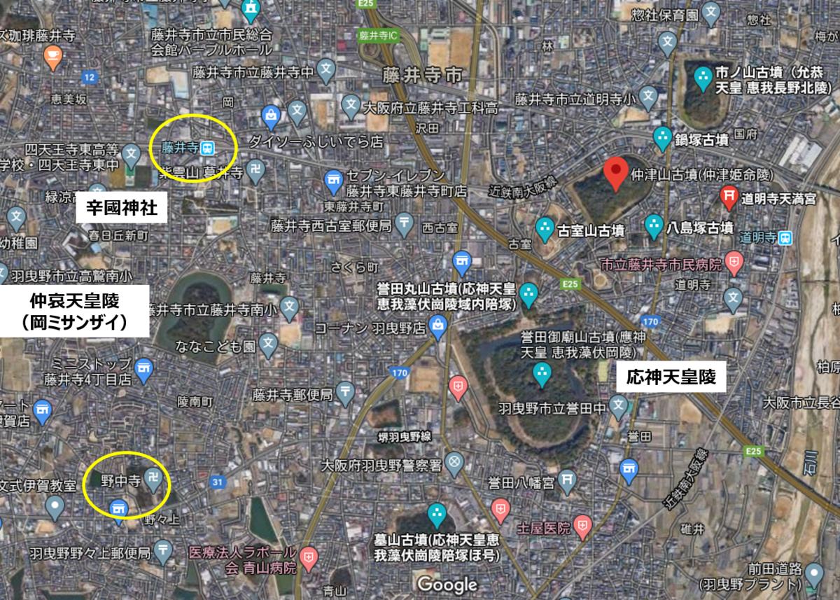 f:id:Kaimotu_Hatuji:20200628130619p:plain