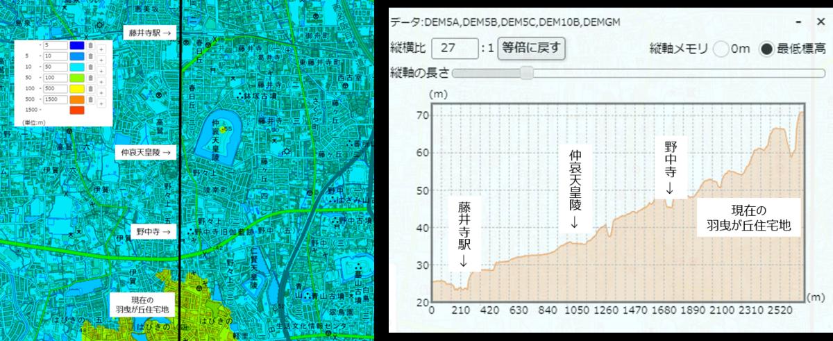 f:id:Kaimotu_Hatuji:20200629183643p:plain