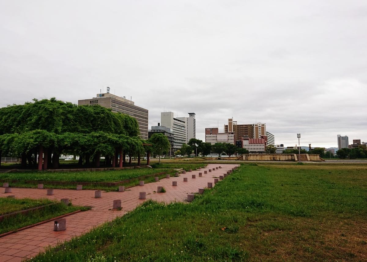 f:id:Kaimotu_Hatuji:20200704054205j:plain