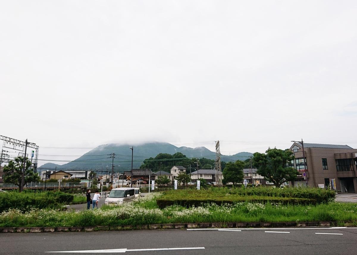 f:id:Kaimotu_Hatuji:20200707191449j:plain