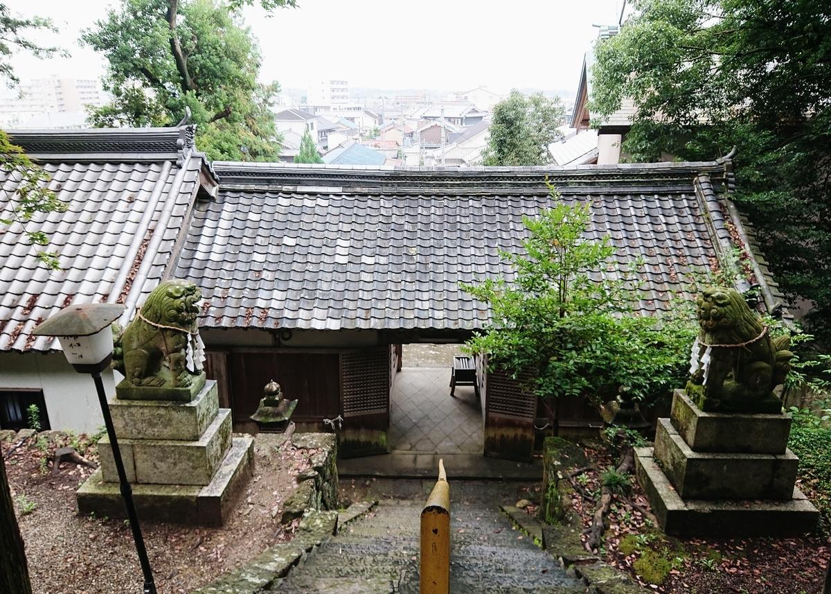 f:id:Kaimotu_Hatuji:20200707192102j:plain