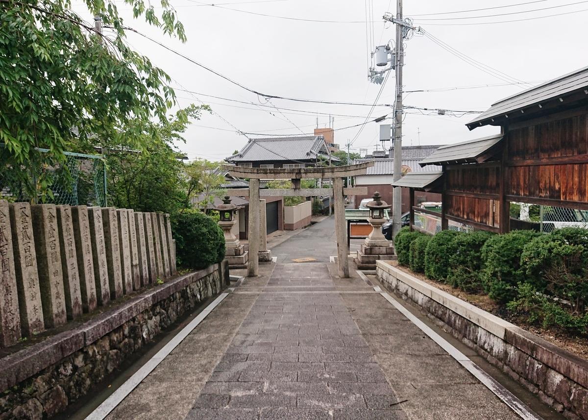 f:id:Kaimotu_Hatuji:20200708182911j:plain