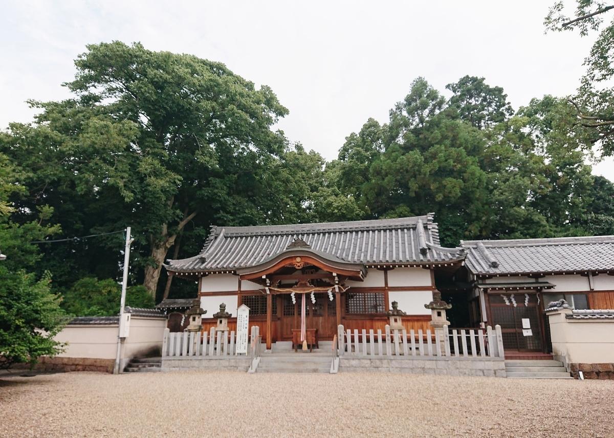 f:id:Kaimotu_Hatuji:20200708183037j:plain