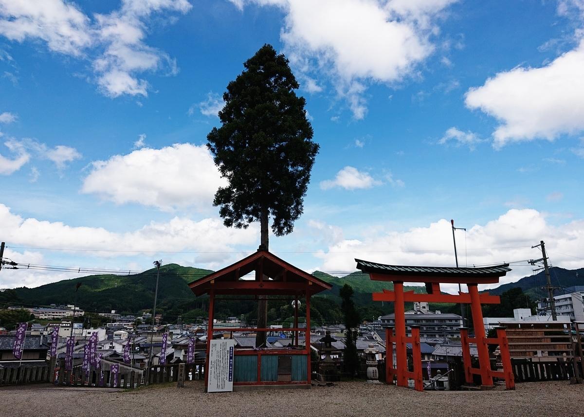 f:id:Kaimotu_Hatuji:20200709163740j:plain