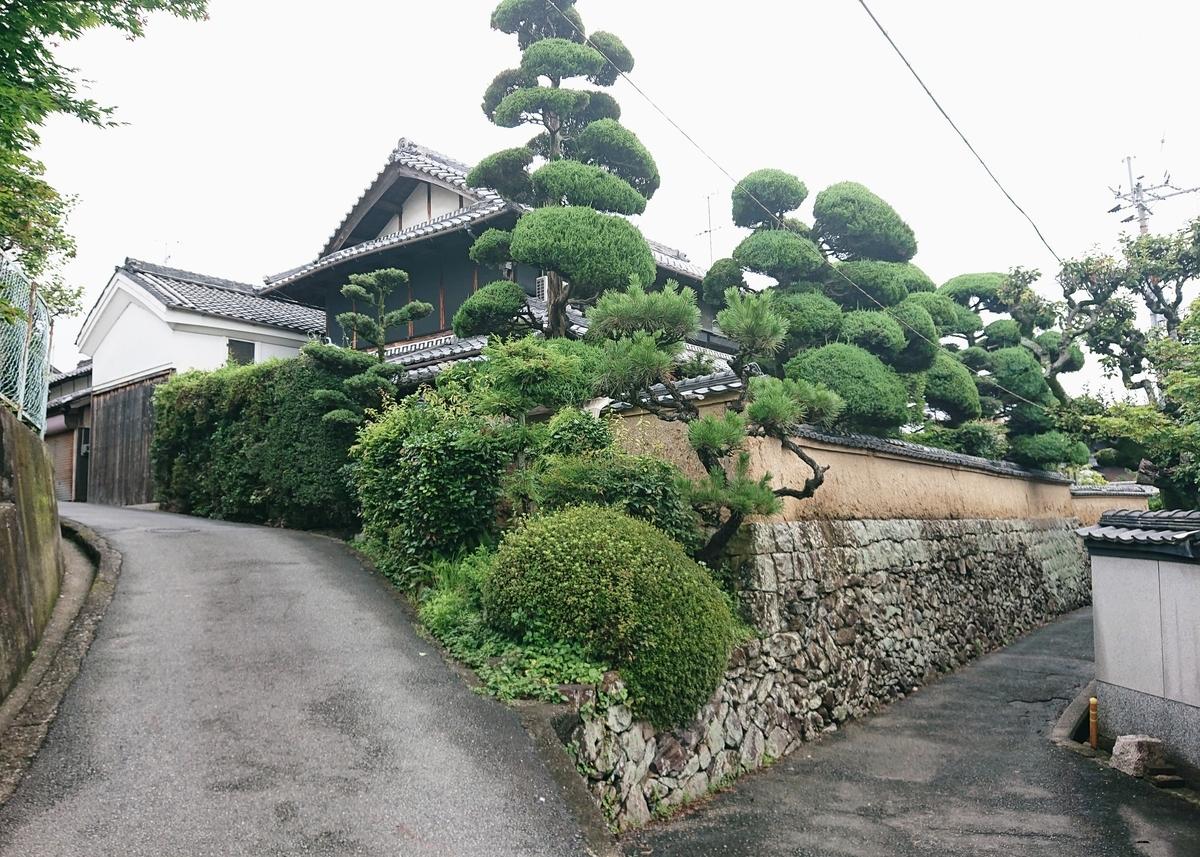 f:id:Kaimotu_Hatuji:20200711073806j:plain