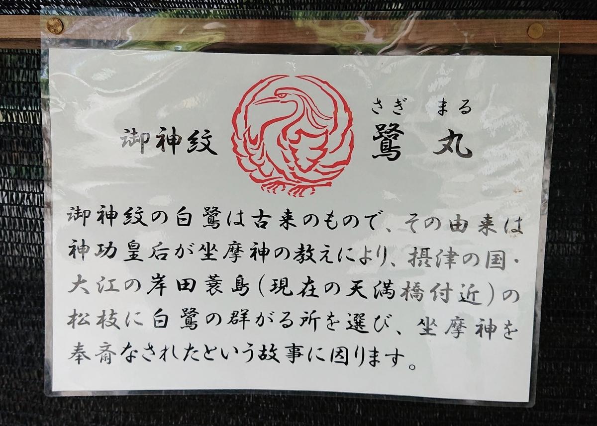 f:id:Kaimotu_Hatuji:20200712150842j:plain