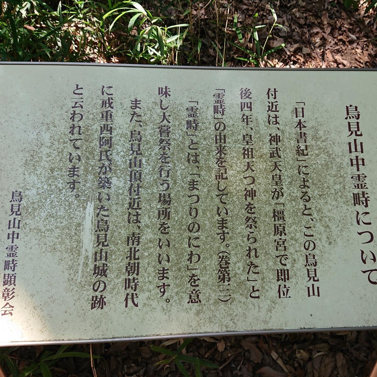 f:id:Kaimotu_Hatuji:20200715110717j:plain