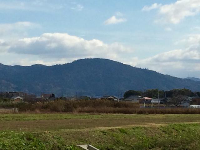 f:id:Kaimotu_Hatuji:20200715120138j:plain