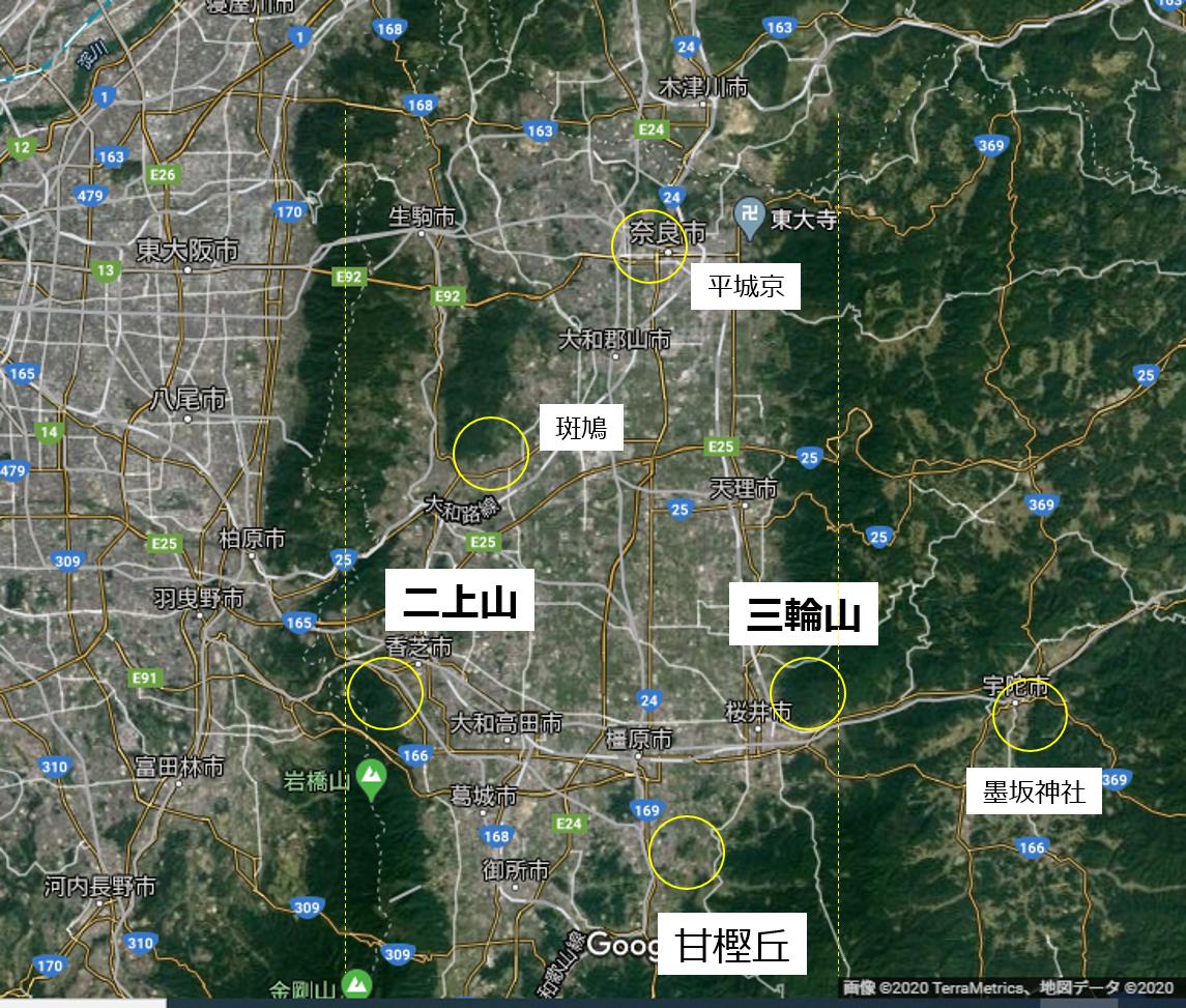 f:id:Kaimotu_Hatuji:20200715131106p:plain
