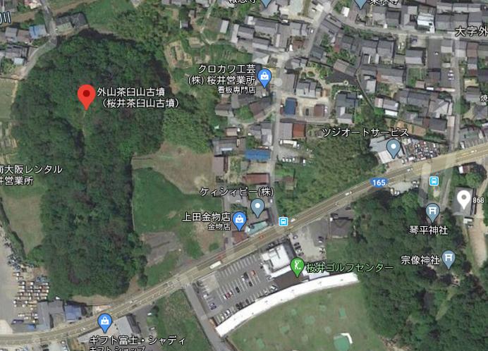 f:id:Kaimotu_Hatuji:20200717123205p:plain