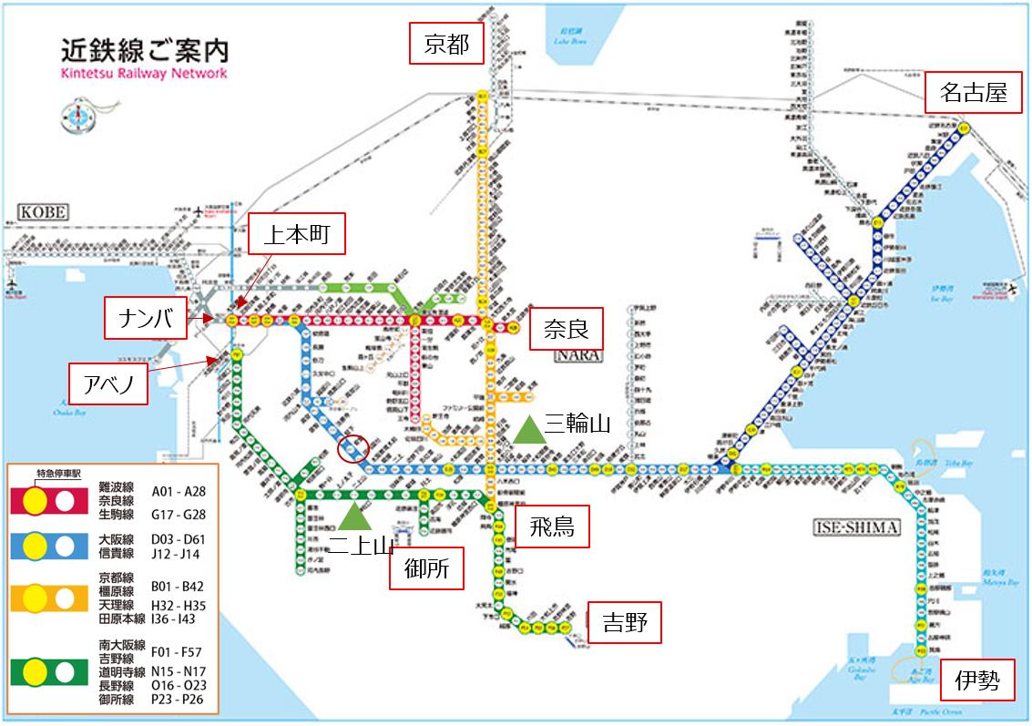 f:id:Kaimotu_Hatuji:20200717165632p:plain