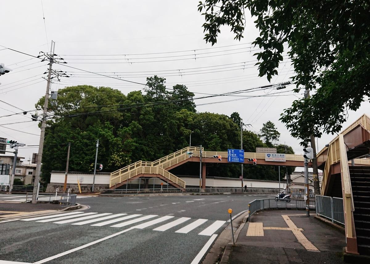 f:id:Kaimotu_Hatuji:20200718160656j:plain